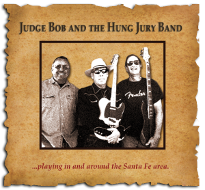 Judge-Bob-Band-Santa-FE