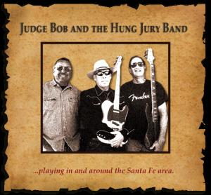 Judge-Bob-Band-Santa-FE