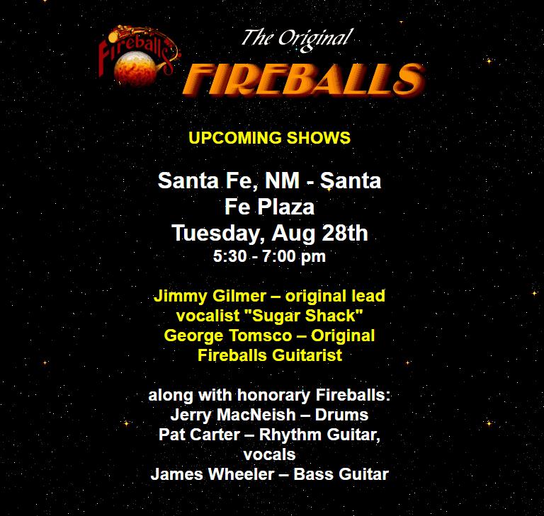 JimmyGilmore-JamesWheeler-Fireballs