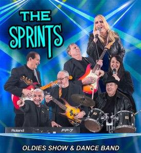 The-Sprints-Santa-Fe-Band-400